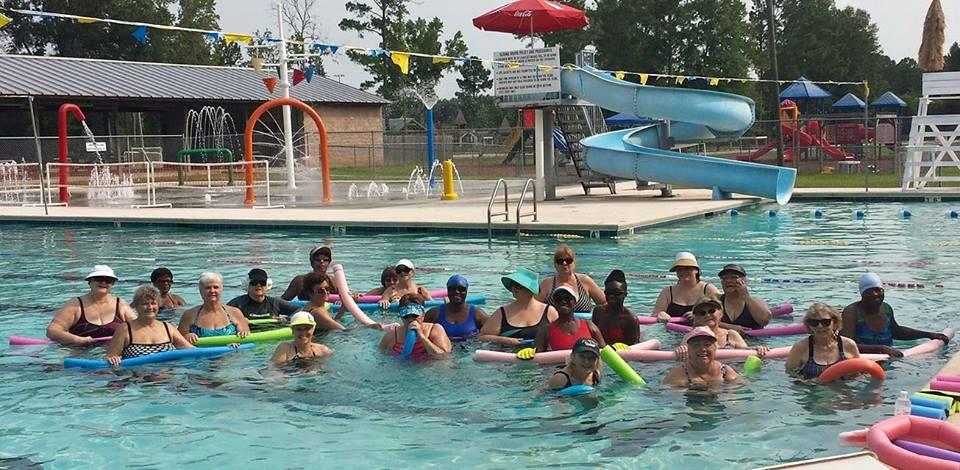 YMCA (Water Aerobics).jpg