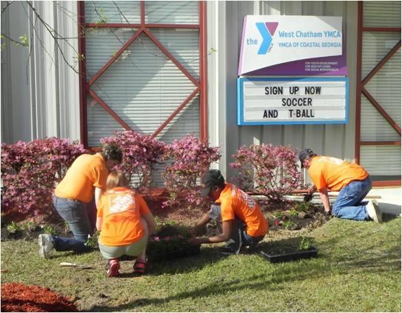 YMCA (Beautify).jpg