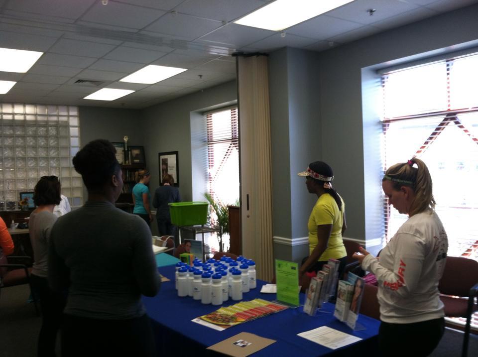 YMCA (Health Screenings).jpg