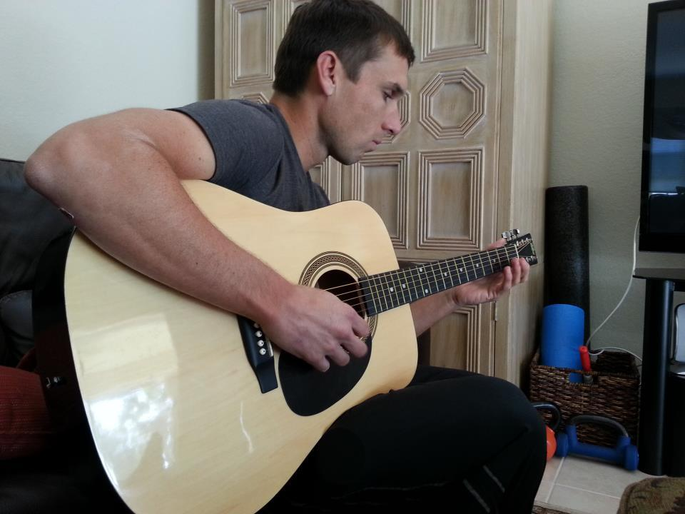 Ryan Guitar.jpg