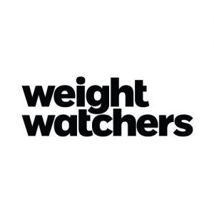 1553-weight-watchers-online-box.jpg