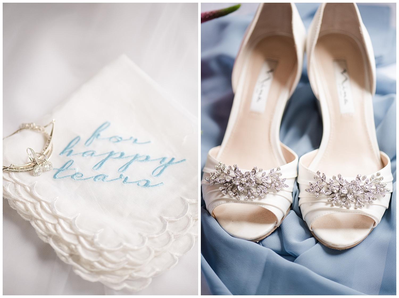 0007_holiday valley wedding_ellicottville wedding.jpg