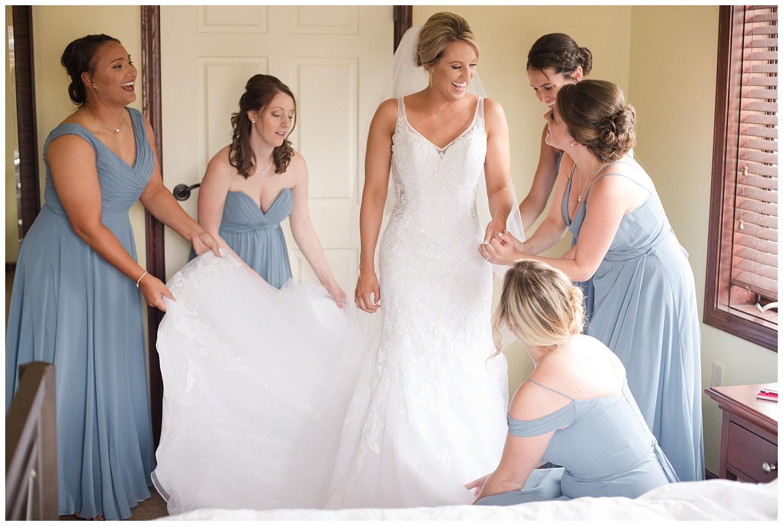 0008_holiday valley wedding_ellicottville wedding.jpg