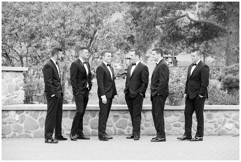0020_holiday valley wedding_ellicottville wedding.jpg