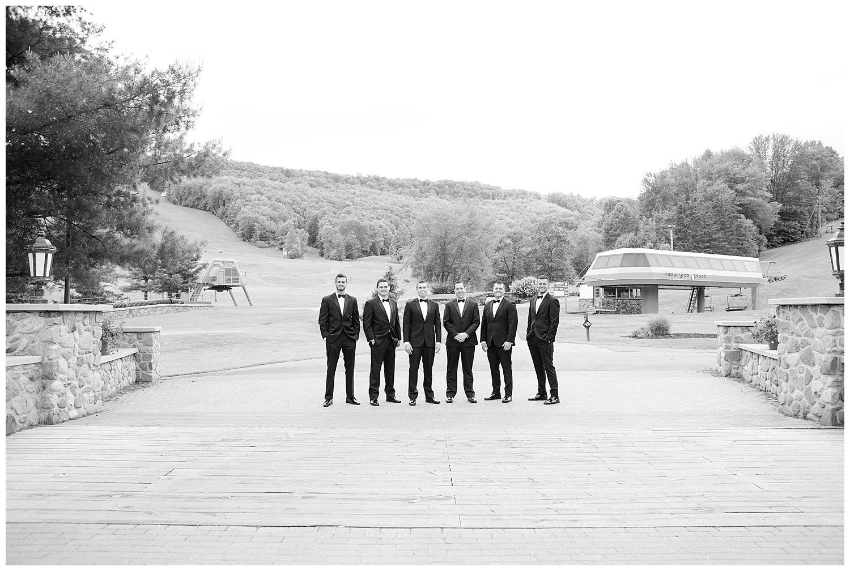 0027_holiday valley wedding_ellicottville wedding.jpg
