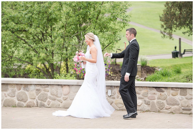 0047_holiday valley wedding_ellicottville wedding.jpg