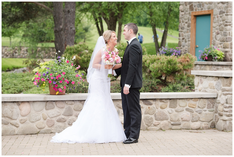 0049_holiday valley wedding_ellicottville wedding.jpg