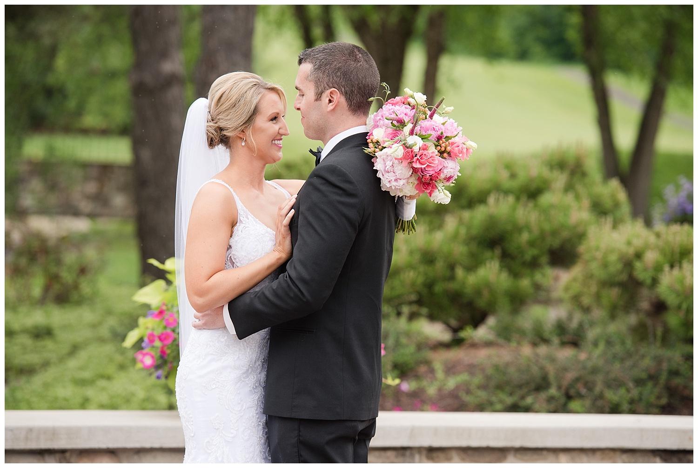 0056_holiday valley wedding_ellicottville wedding.jpg