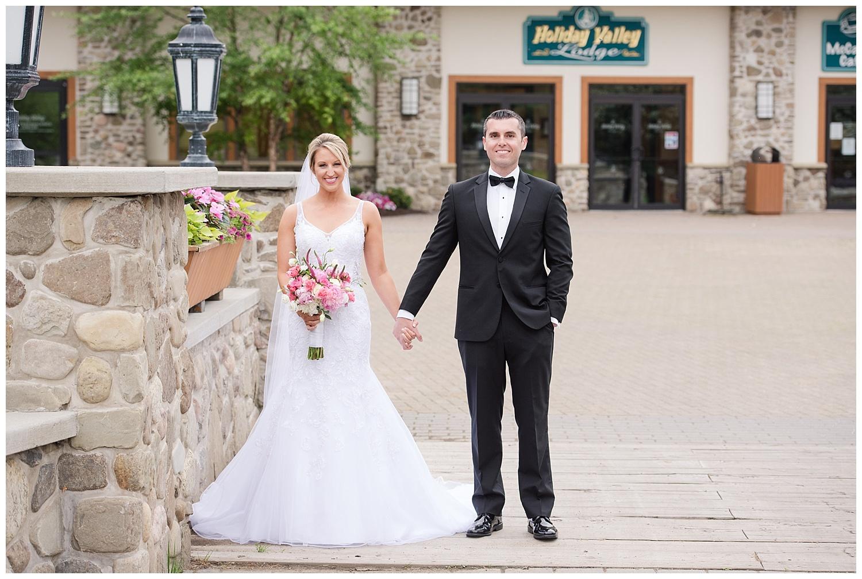 0063_holiday valley wedding_ellicottville wedding.jpg