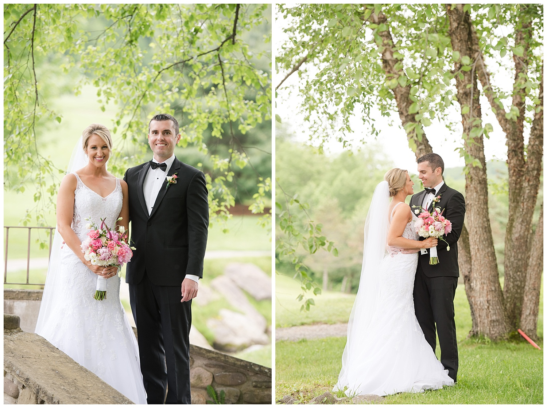 0074_holiday valley wedding_ellicottville wedding.jpg