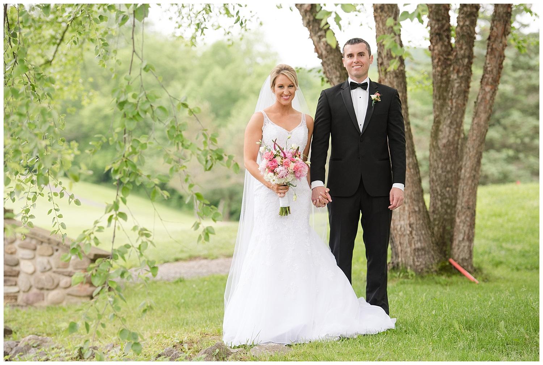 0075_holiday valley wedding_ellicottville wedding.jpg