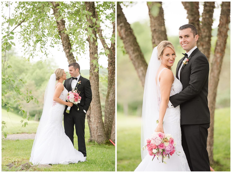 0076_holiday valley wedding_ellicottville wedding.jpg
