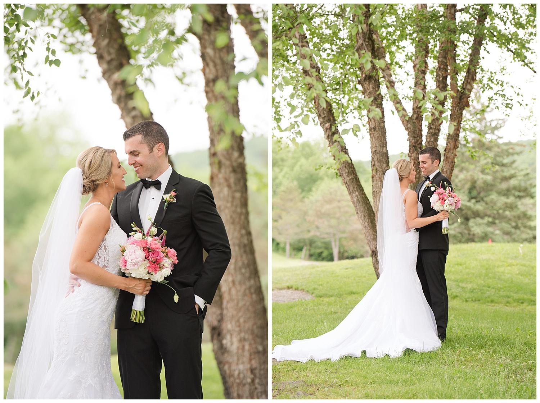 0077_holiday valley wedding_ellicottville wedding.jpg