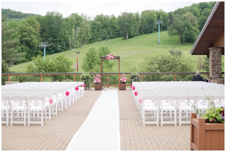 0078_holiday valley wedding_ellicottville wedding.jpg