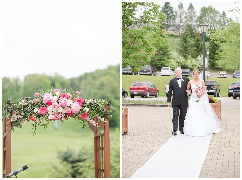 0081_holiday valley wedding_ellicottville wedding.jpg