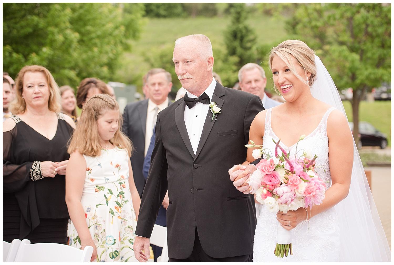 0083_holiday valley wedding_ellicottville wedding.jpg