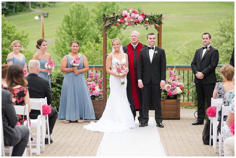 0085_holiday valley wedding_ellicottville wedding.jpg