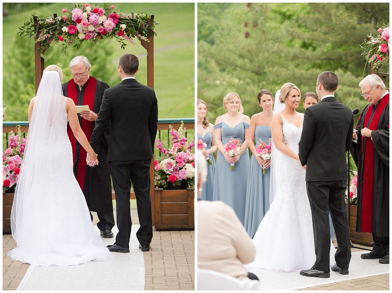 0086_holiday valley wedding_ellicottville wedding.jpg
