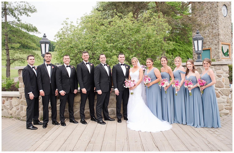 0093_holiday valley wedding_ellicottville wedding.jpg