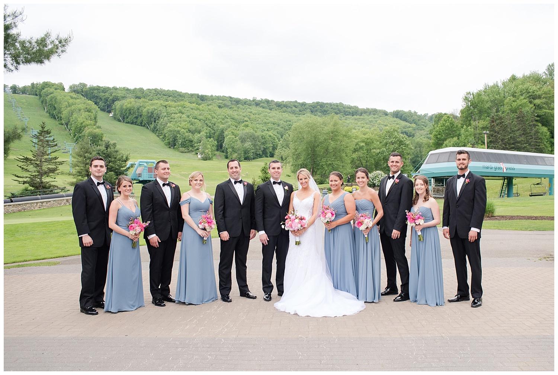 0094_holiday valley wedding_ellicottville wedding.jpg
