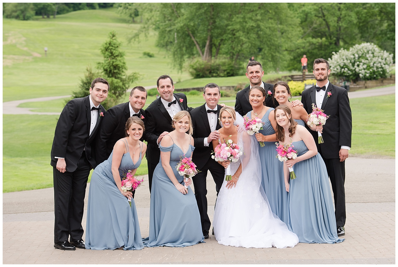 0096_holiday valley wedding_ellicottville wedding.jpg