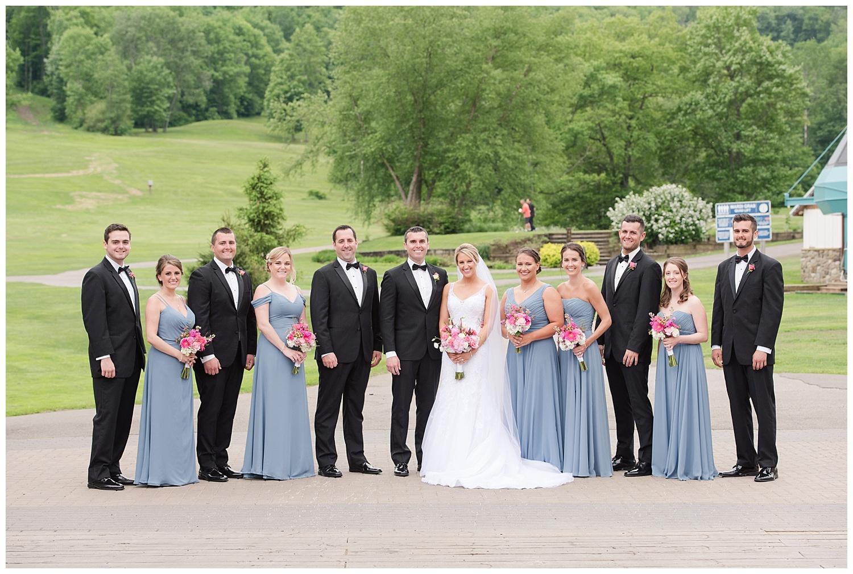0095_holiday valley wedding_ellicottville wedding.jpg
