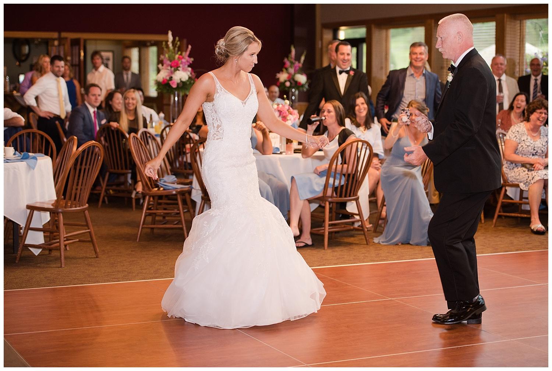 0112_holiday valley wedding_ellicottville wedding.jpg