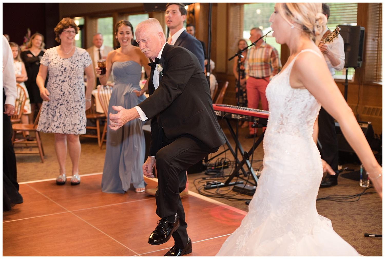0114_holiday valley wedding_ellicottville wedding.jpg