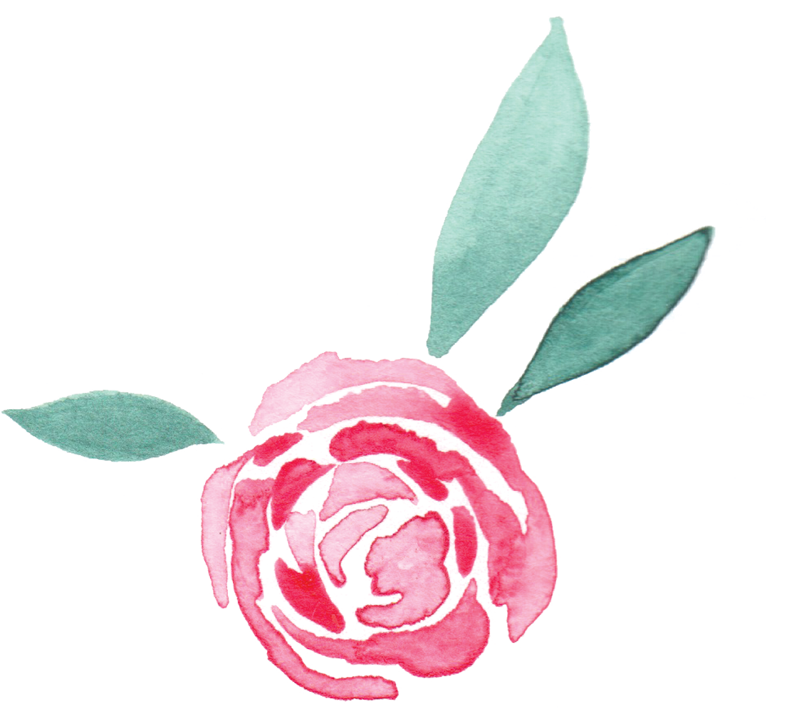 8 flower.png