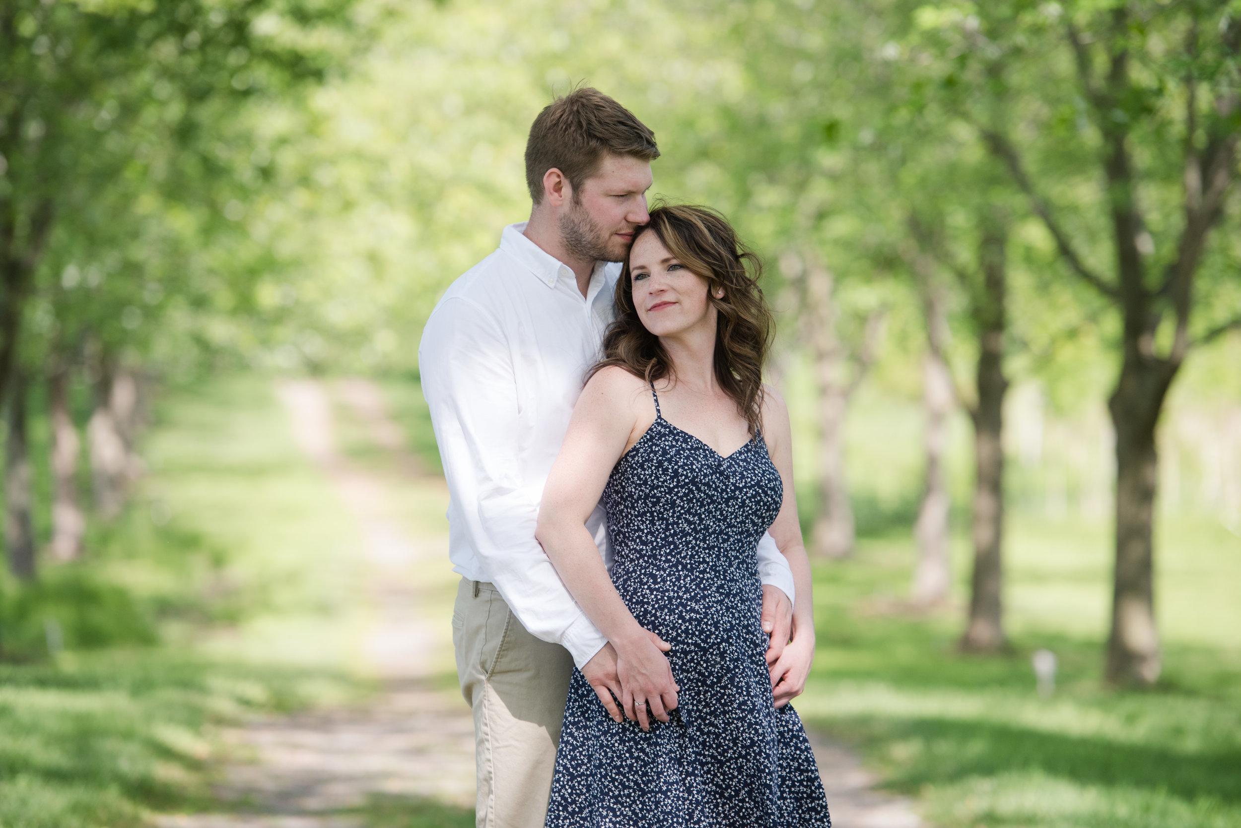 GALLERY-2019-6-9 Kaitlin, Justin & Liam Engagement 0861 128.jpg