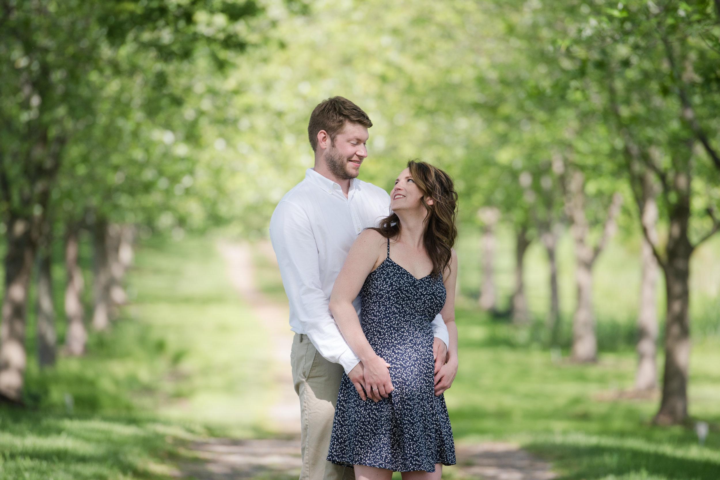 GALLERY-2019-6-9 Kaitlin, Justin & Liam Engagement 0839 122.jpg
