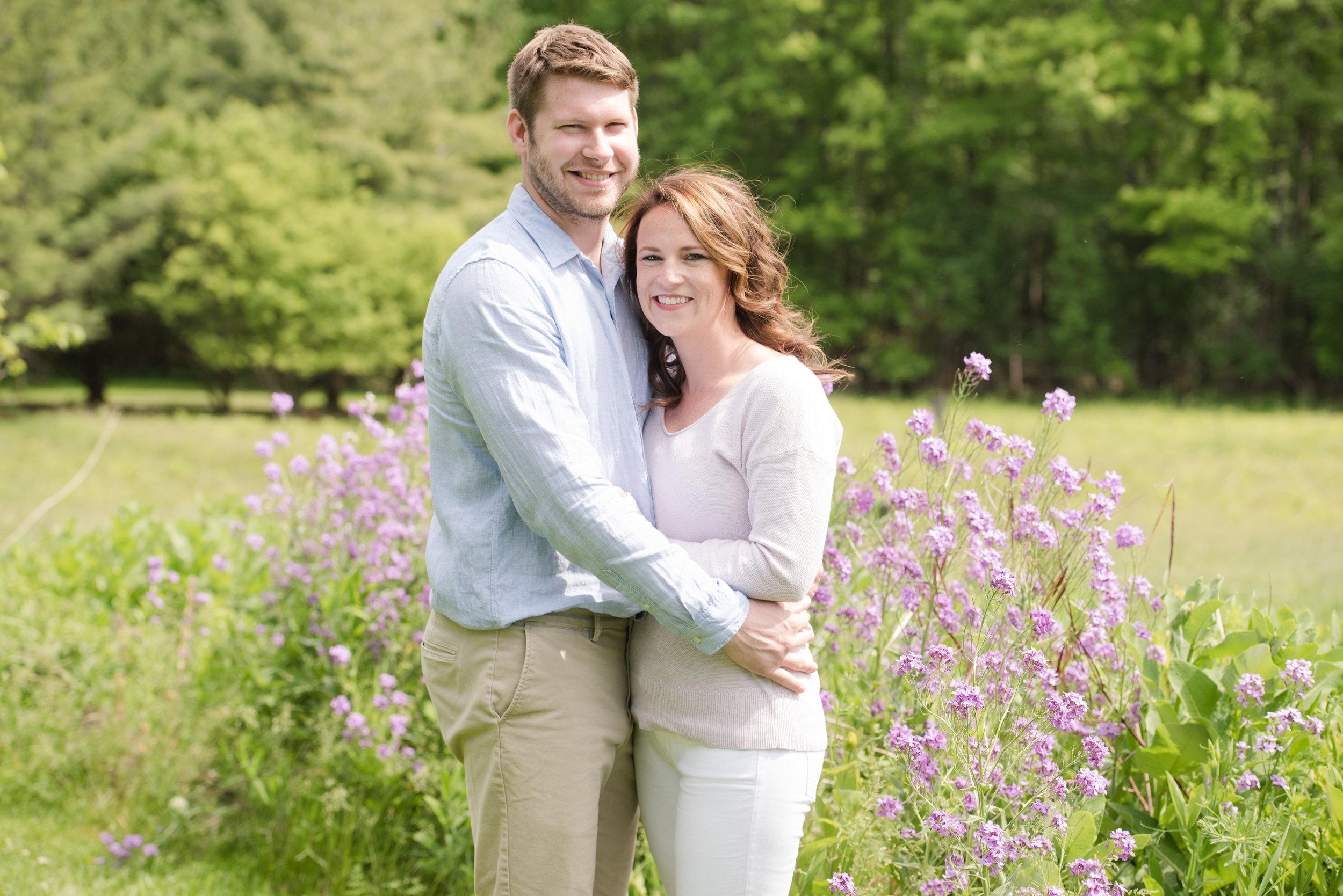 GALLERY-2019-6-9 Kaitlin, Justin & Liam Engagement 0264 15.jpg