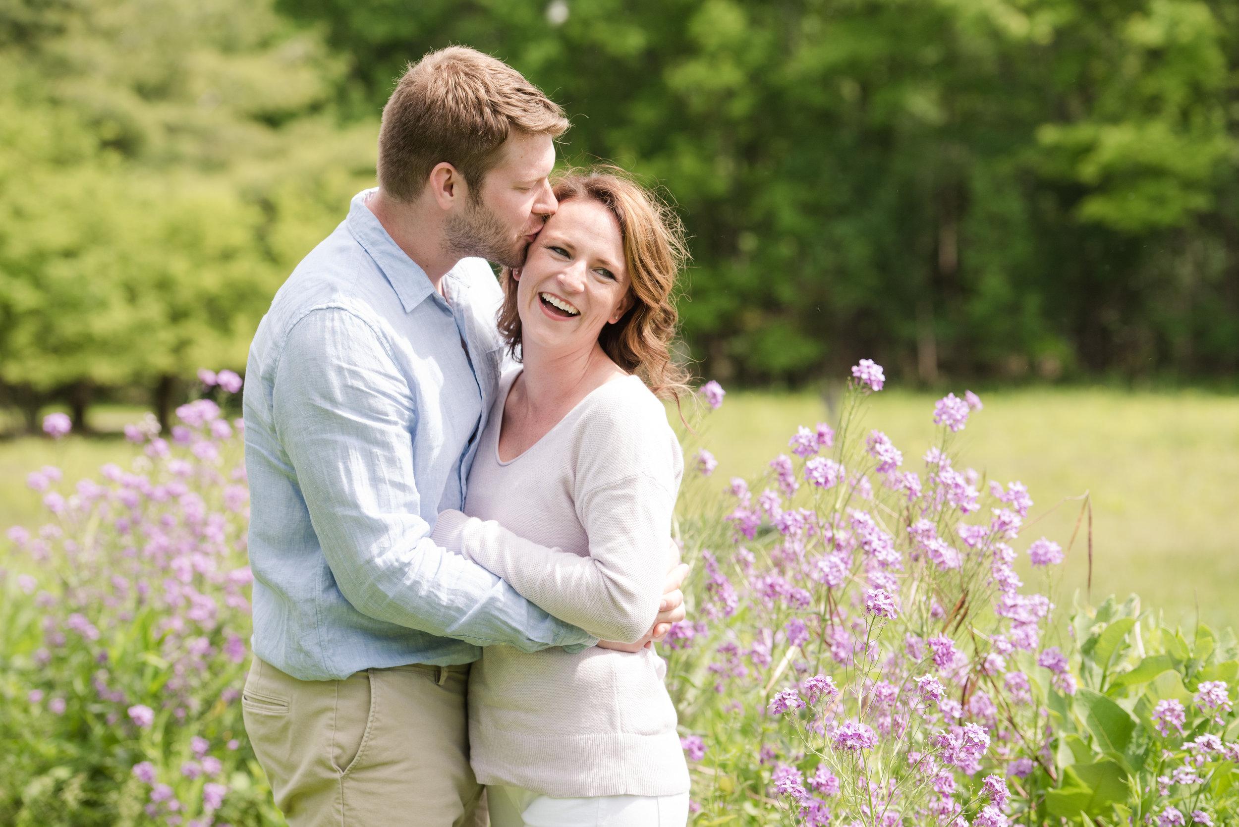 GALLERY-2019-6-9 Kaitlin, Justin & Liam Engagement 0285 19.jpg