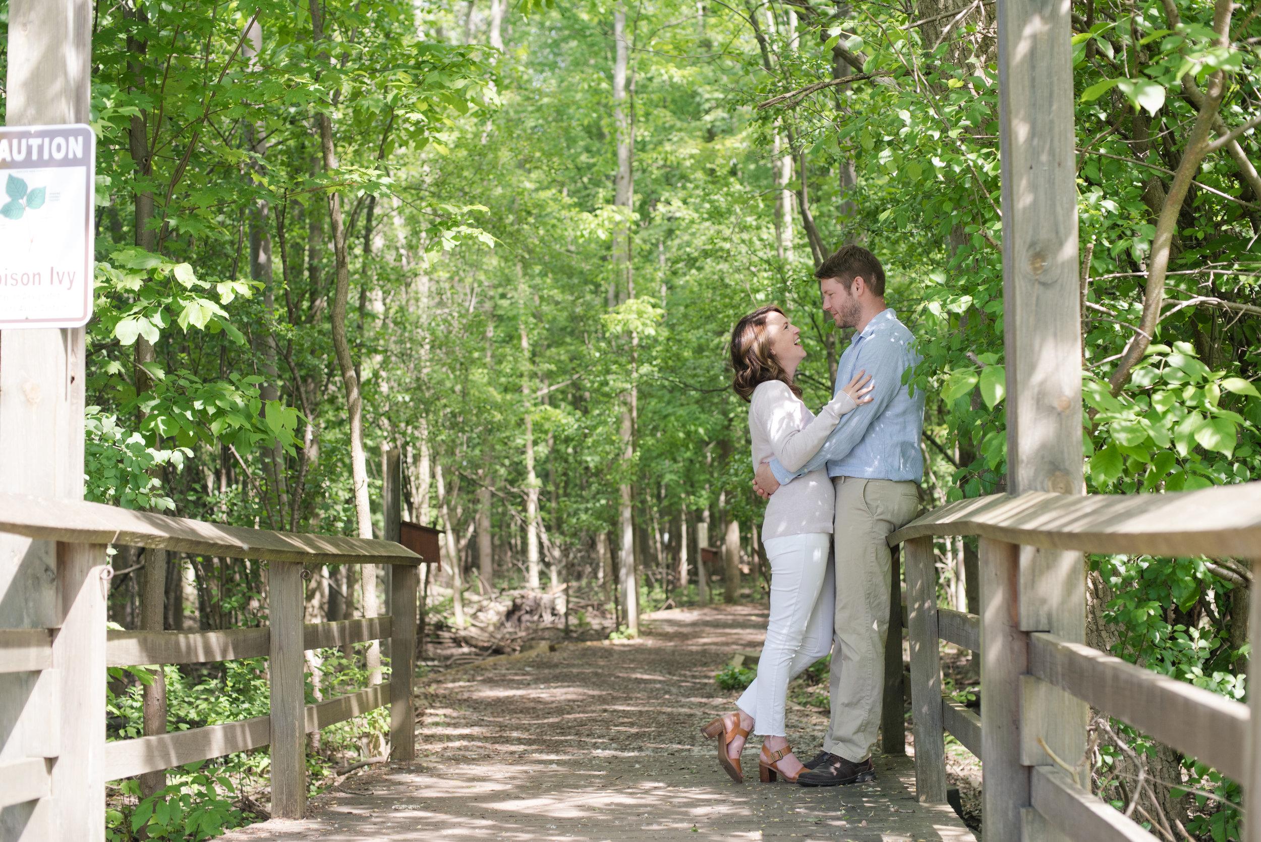 GALLERY-2019-6-9 Kaitlin, Justin & Liam Engagement 0473 47.jpg