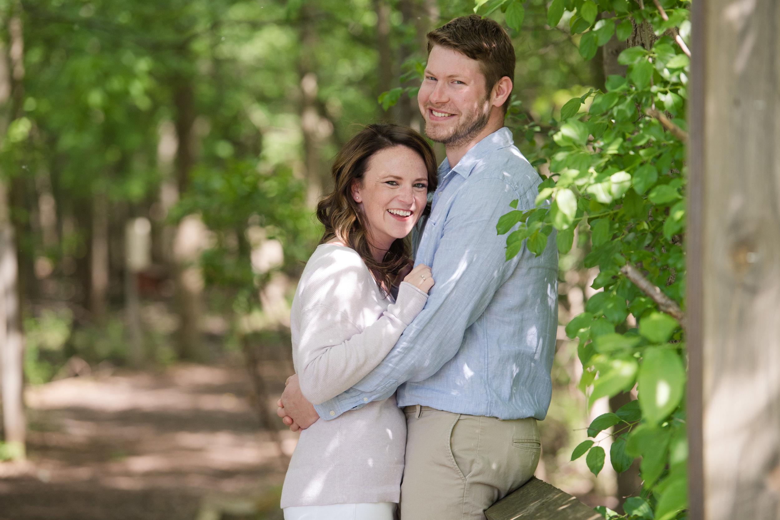 GALLERY-2019-6-9 Kaitlin, Justin & Liam Engagement 0481 51.jpg