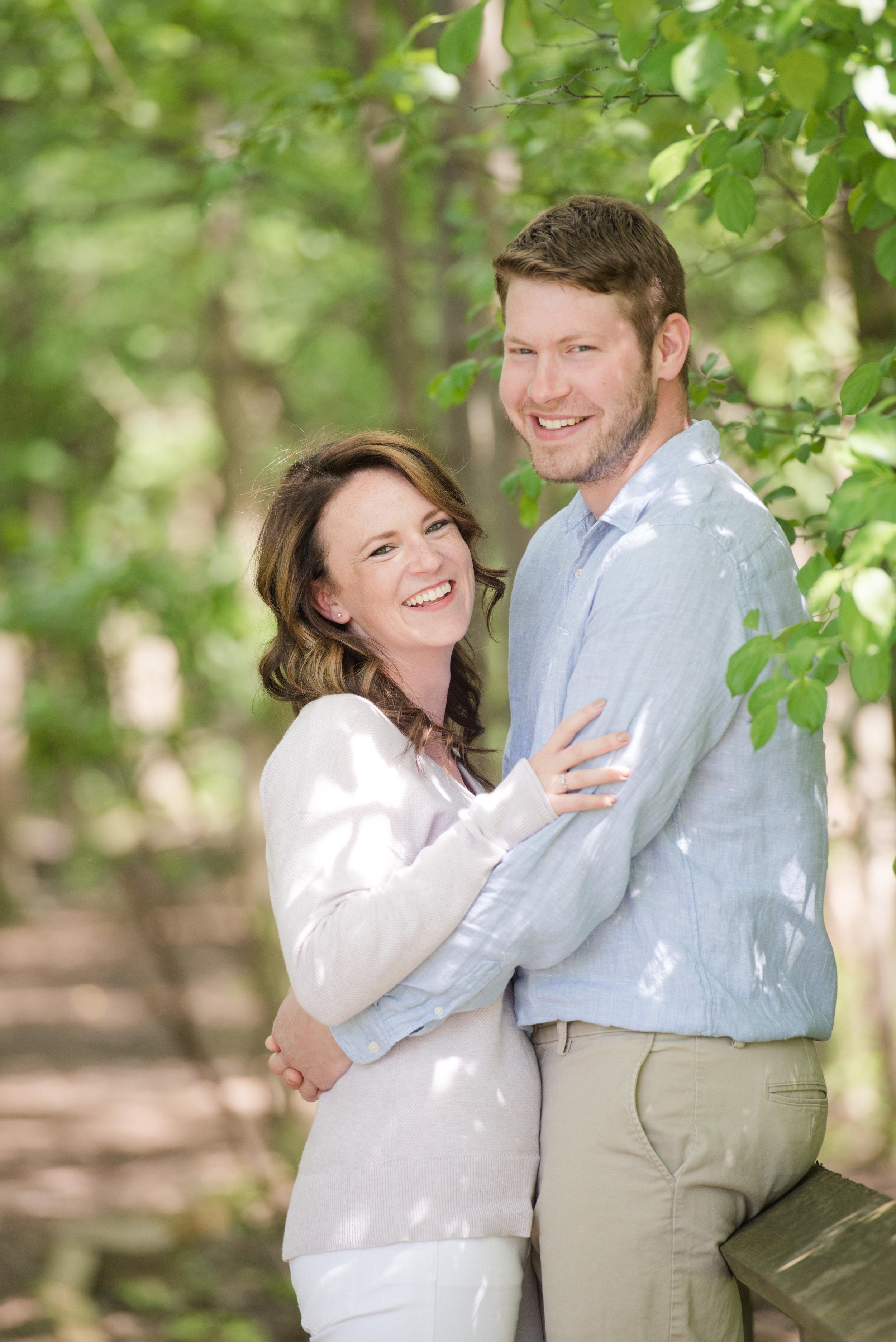 GALLERY-2019-6-9 Kaitlin, Justin & Liam Engagement 0495 55.jpg