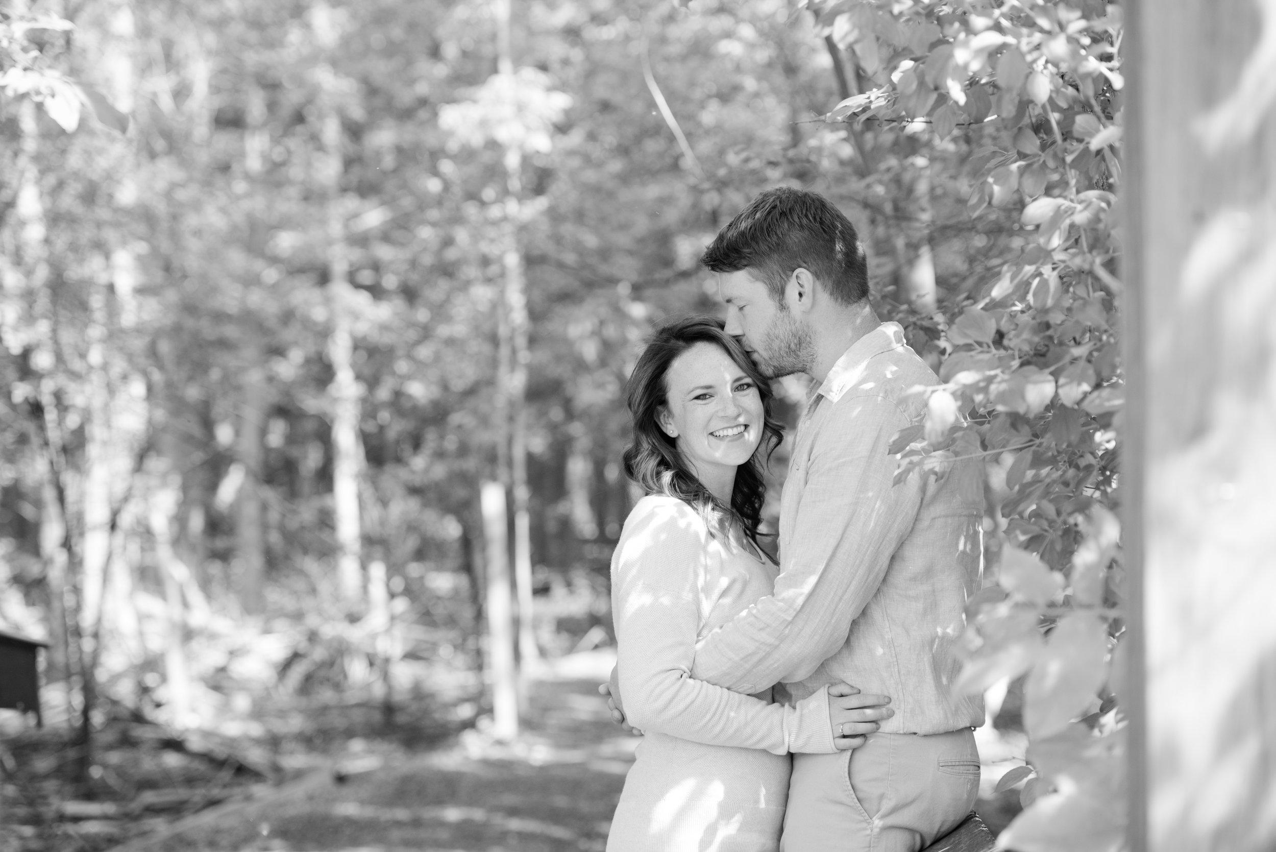 GALLERY-2019-6-9 Kaitlin, Justin & Liam Engagement 0515 58.jpg
