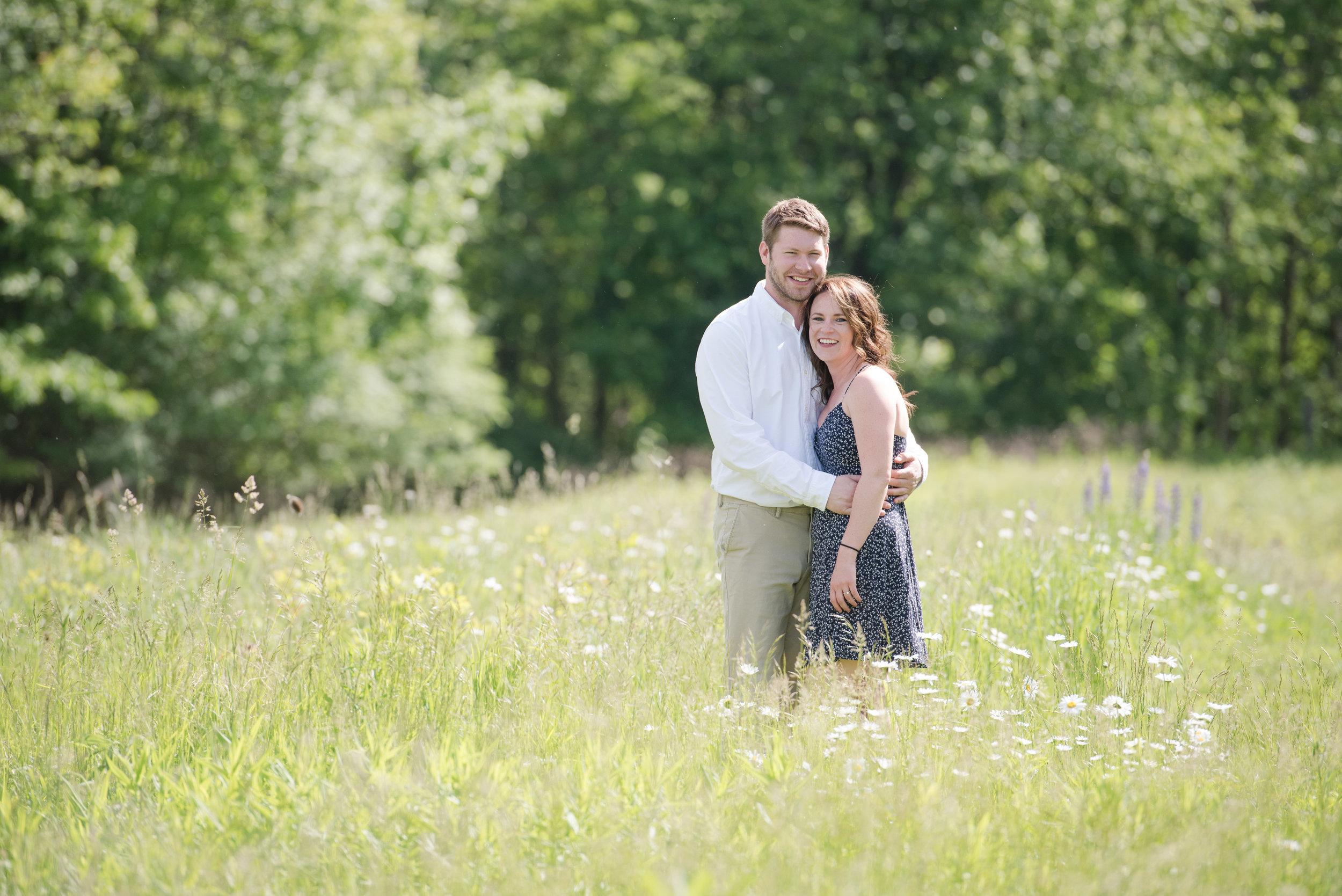 GALLERY-2019-6-9 Kaitlin, Justin & Liam Engagement 0525 61.jpg