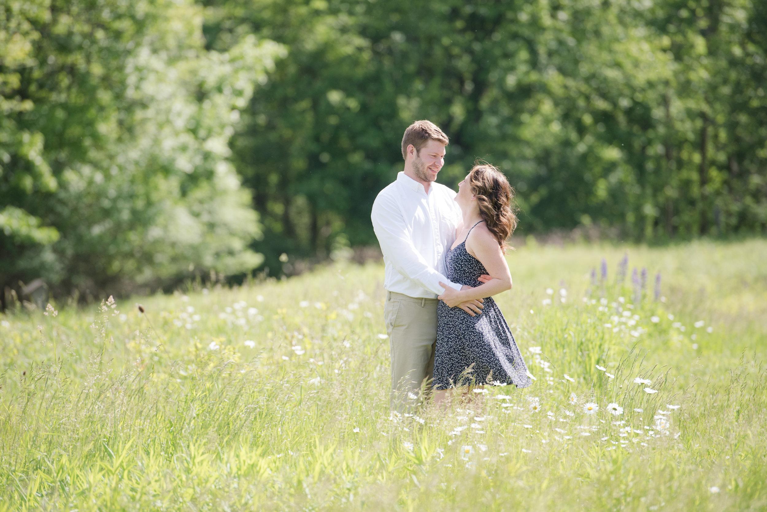 GALLERY-2019-6-9 Kaitlin, Justin & Liam Engagement 0532 63.jpg