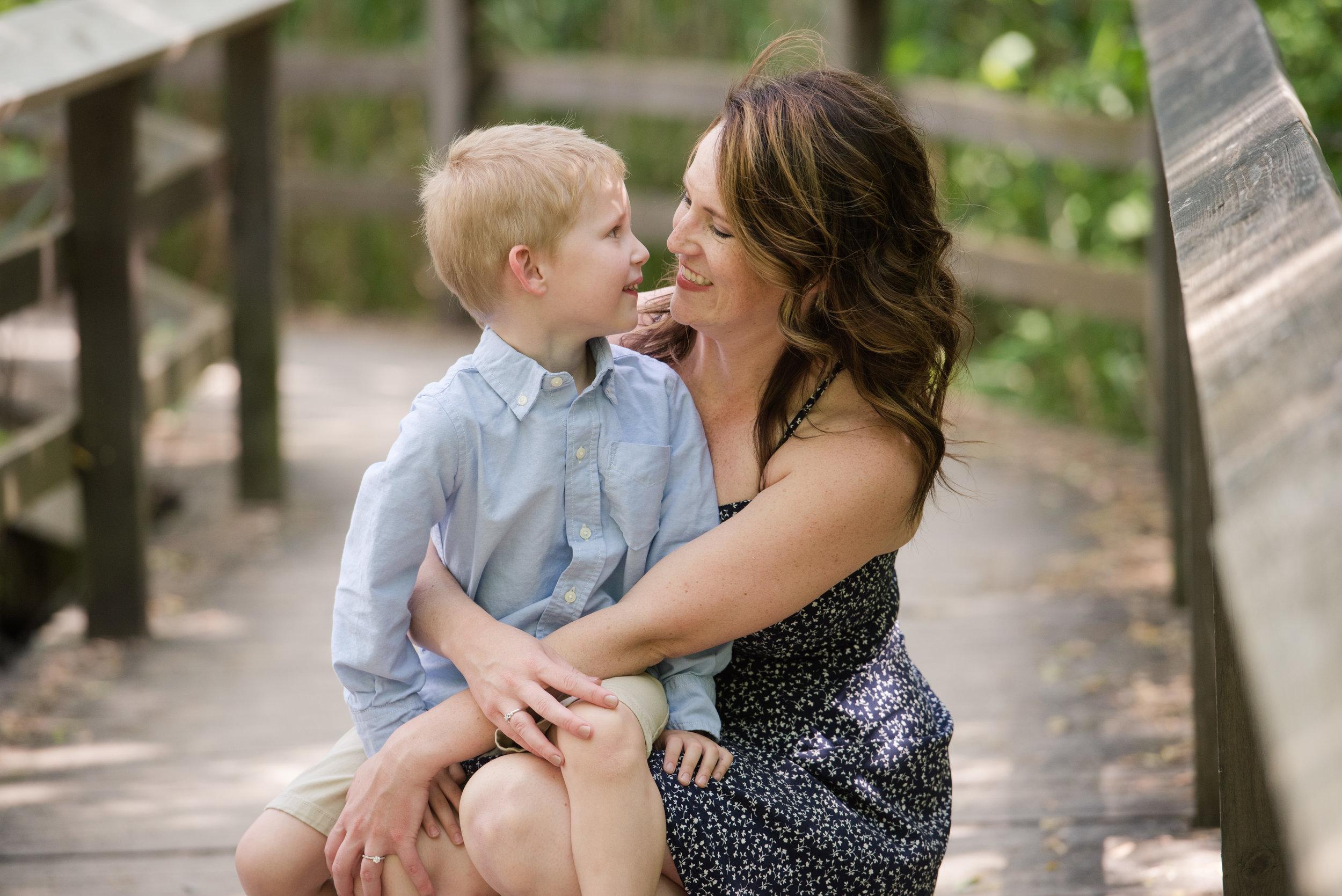 GALLERY-2019-6-9 Kaitlin, Justin & Liam Engagement 0701 100.jpg