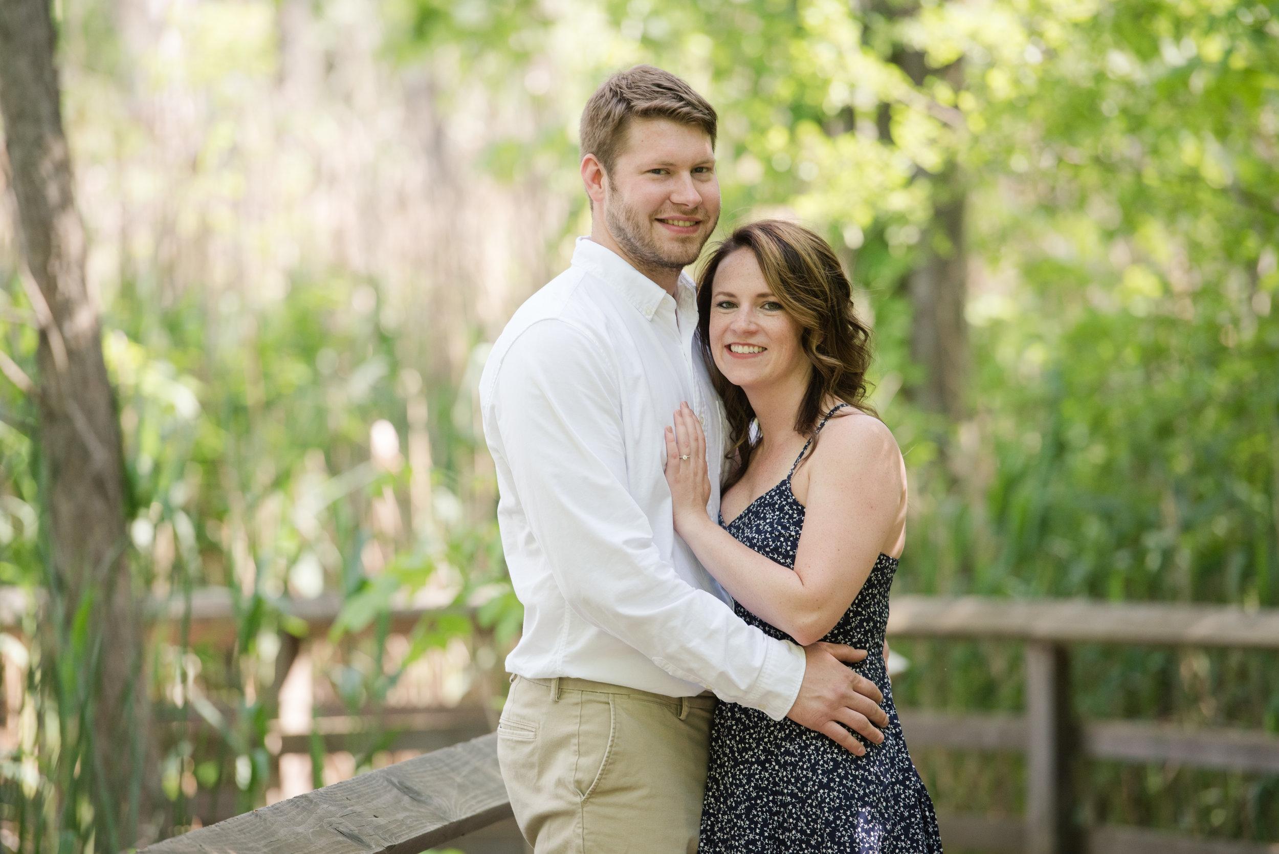 GALLERY-2019-6-9 Kaitlin, Justin & Liam Engagement 0750 112.jpg