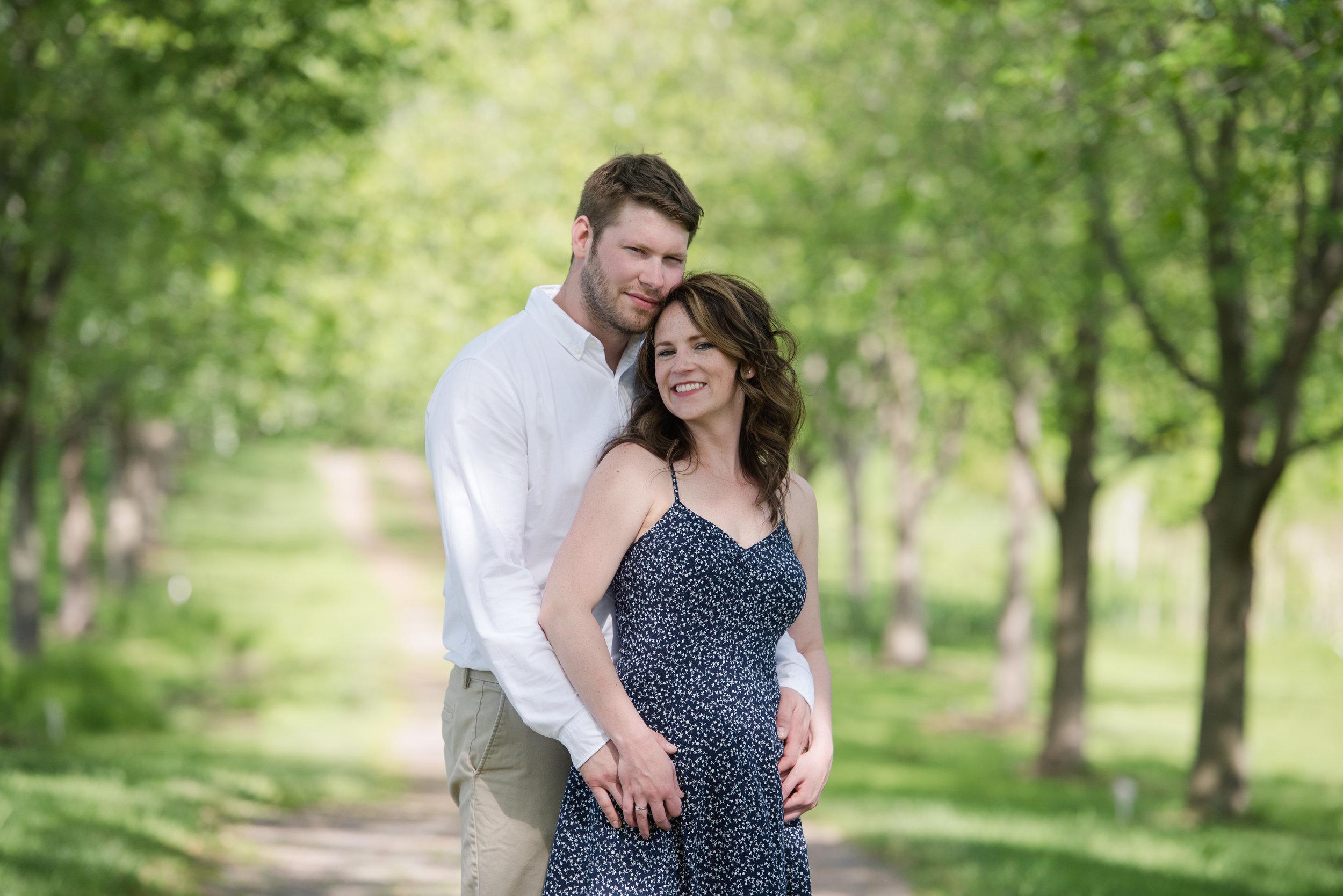 GALLERY-2019-6-9 Kaitlin, Justin & Liam Engagement 0864 129.jpg