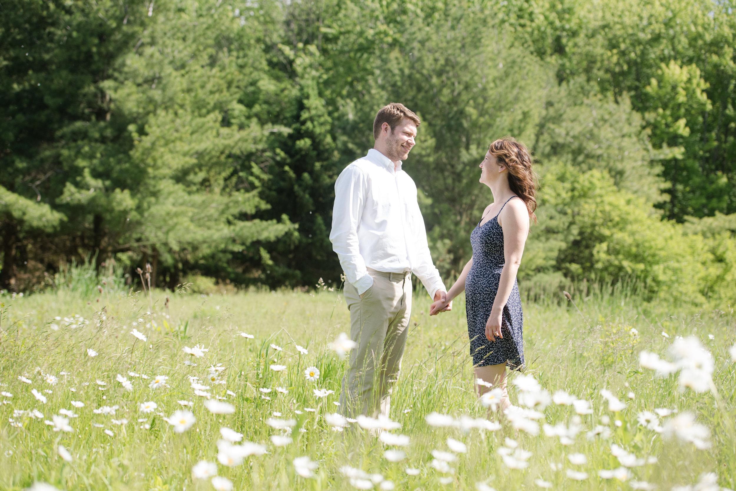 GALLERY-2019-6-9 Kaitlin, Justin & Liam Engagement 0563 72.jpg