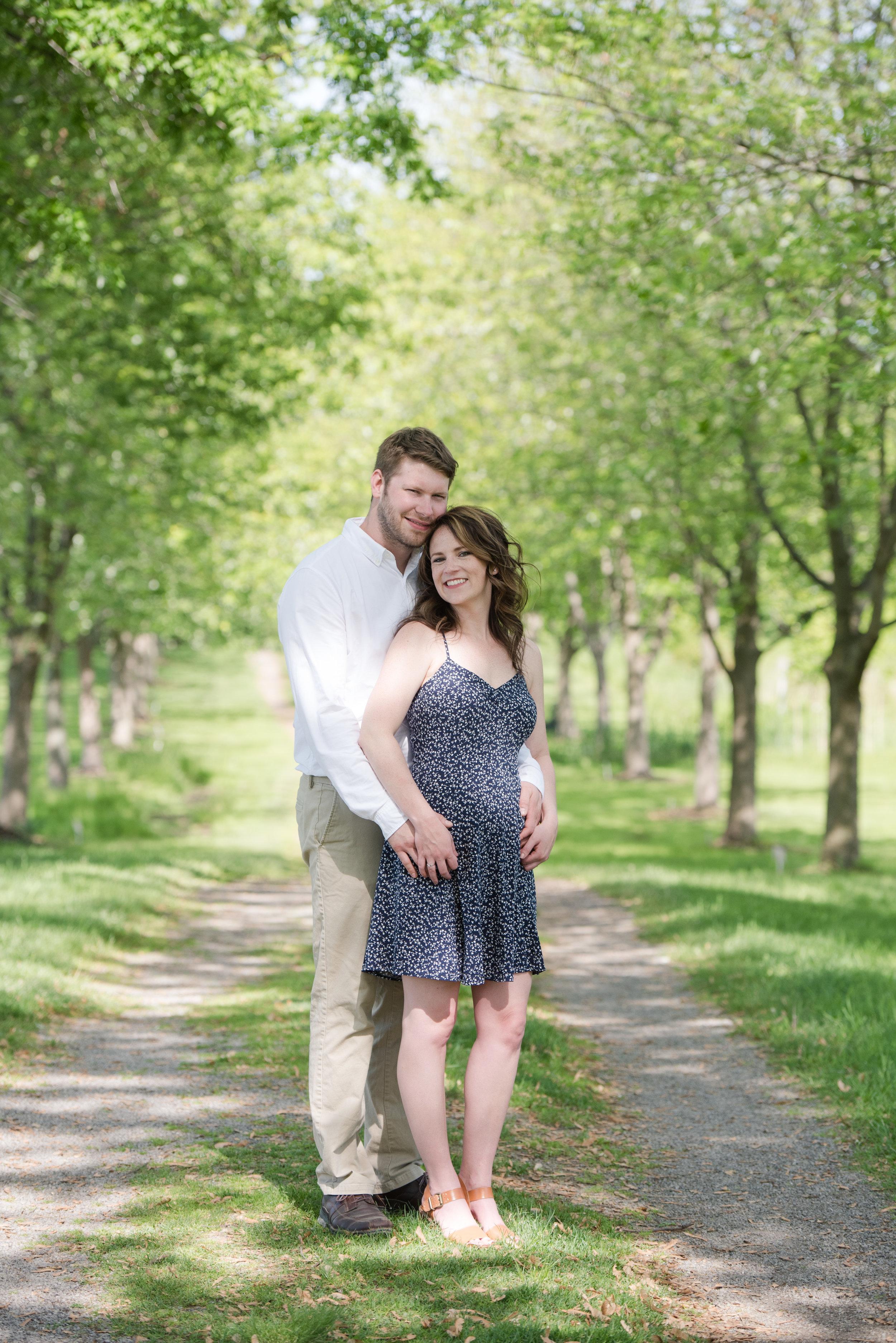 GALLERY-2019-6-9 Kaitlin, Justin & Liam Engagement 0872 131.jpg