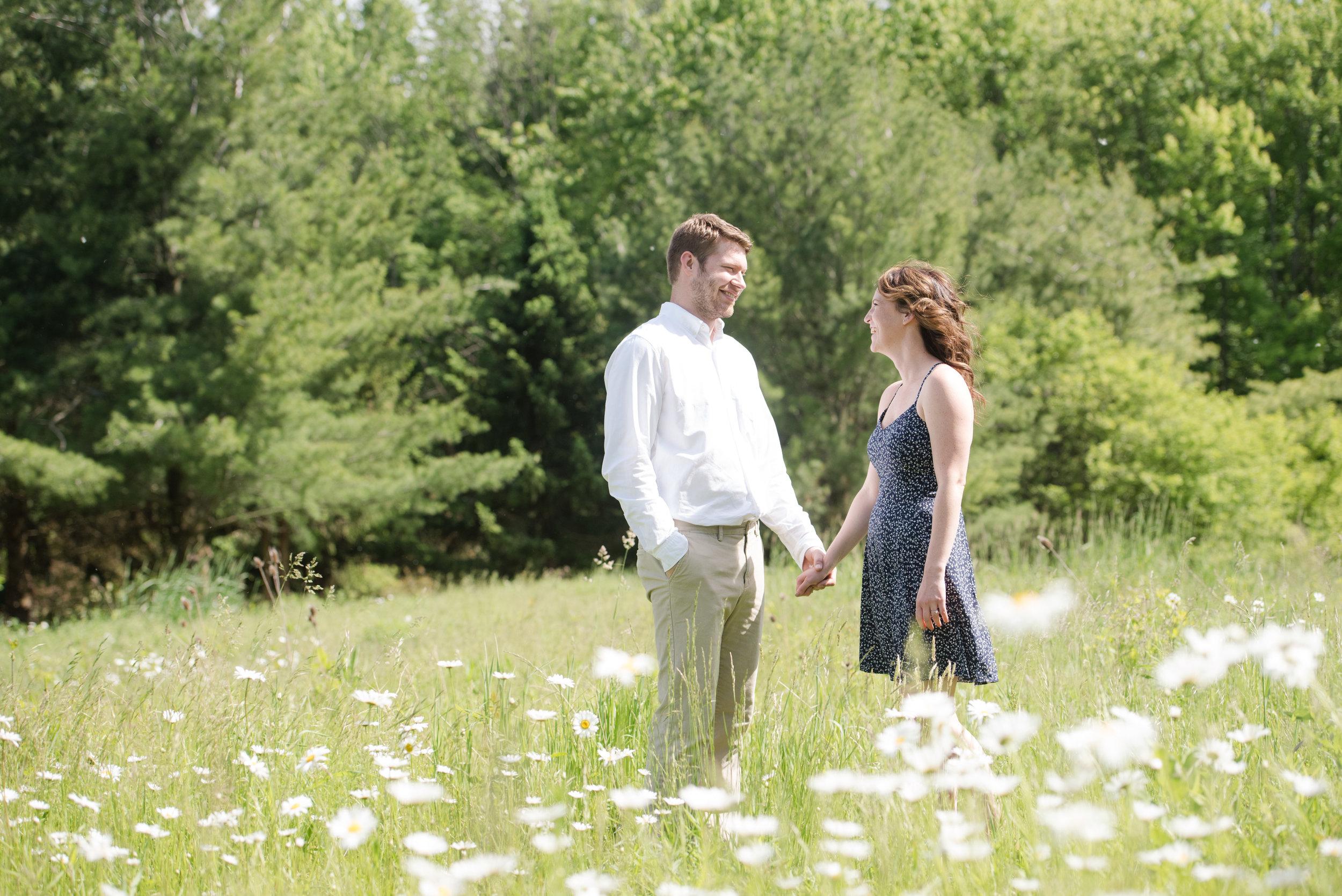 GALLERY-2019-6-9 Kaitlin, Justin & Liam Engagement 0570 75.jpg