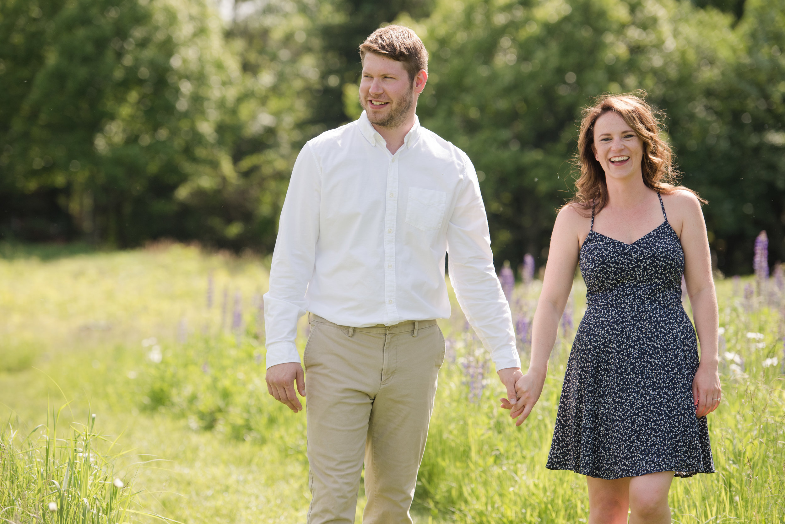GALLERY-2019-6-9 Kaitlin, Justin & Liam Engagement 0648 87.jpg