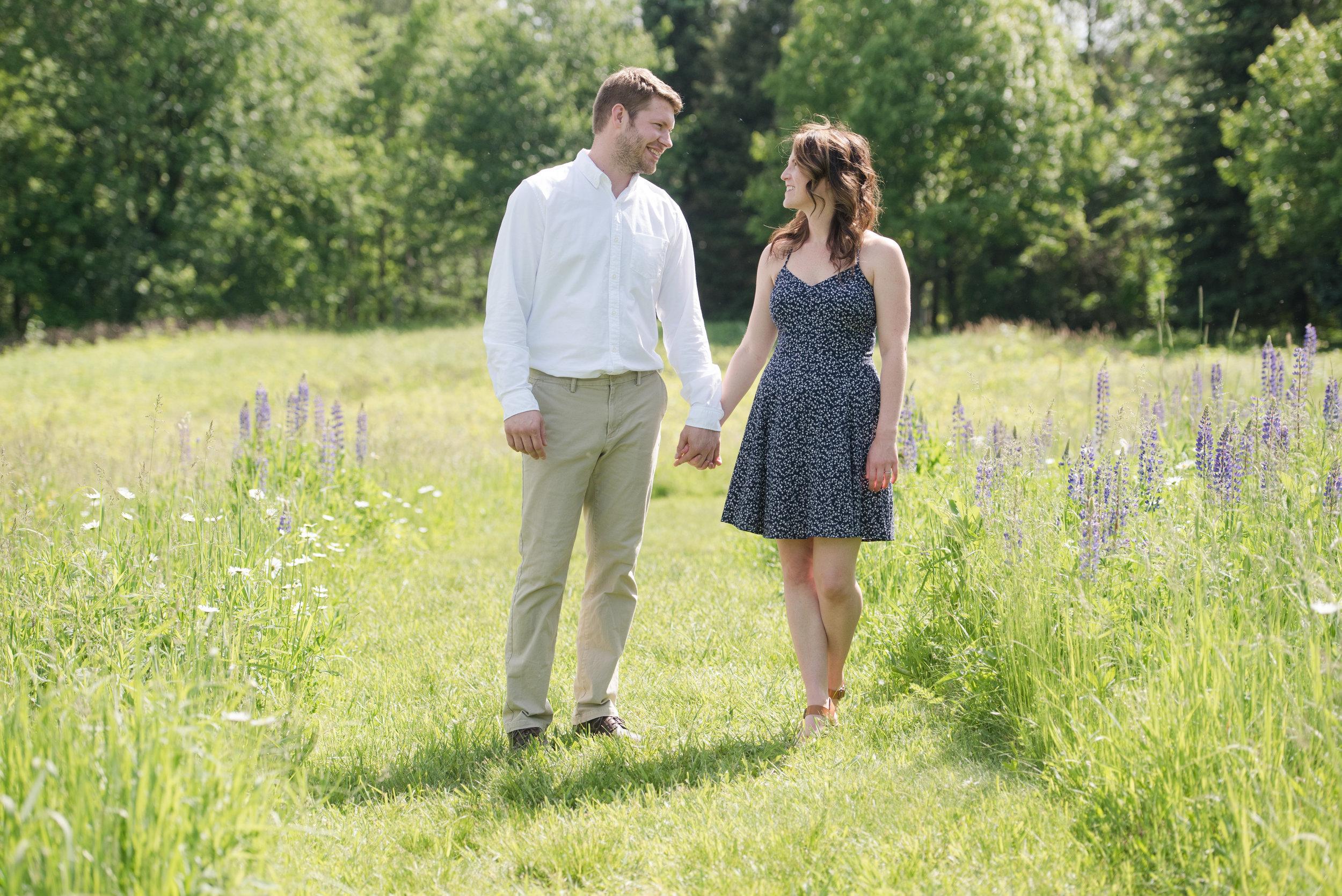 GALLERY-2019-6-9 Kaitlin, Justin & Liam Engagement 0587 77.jpg