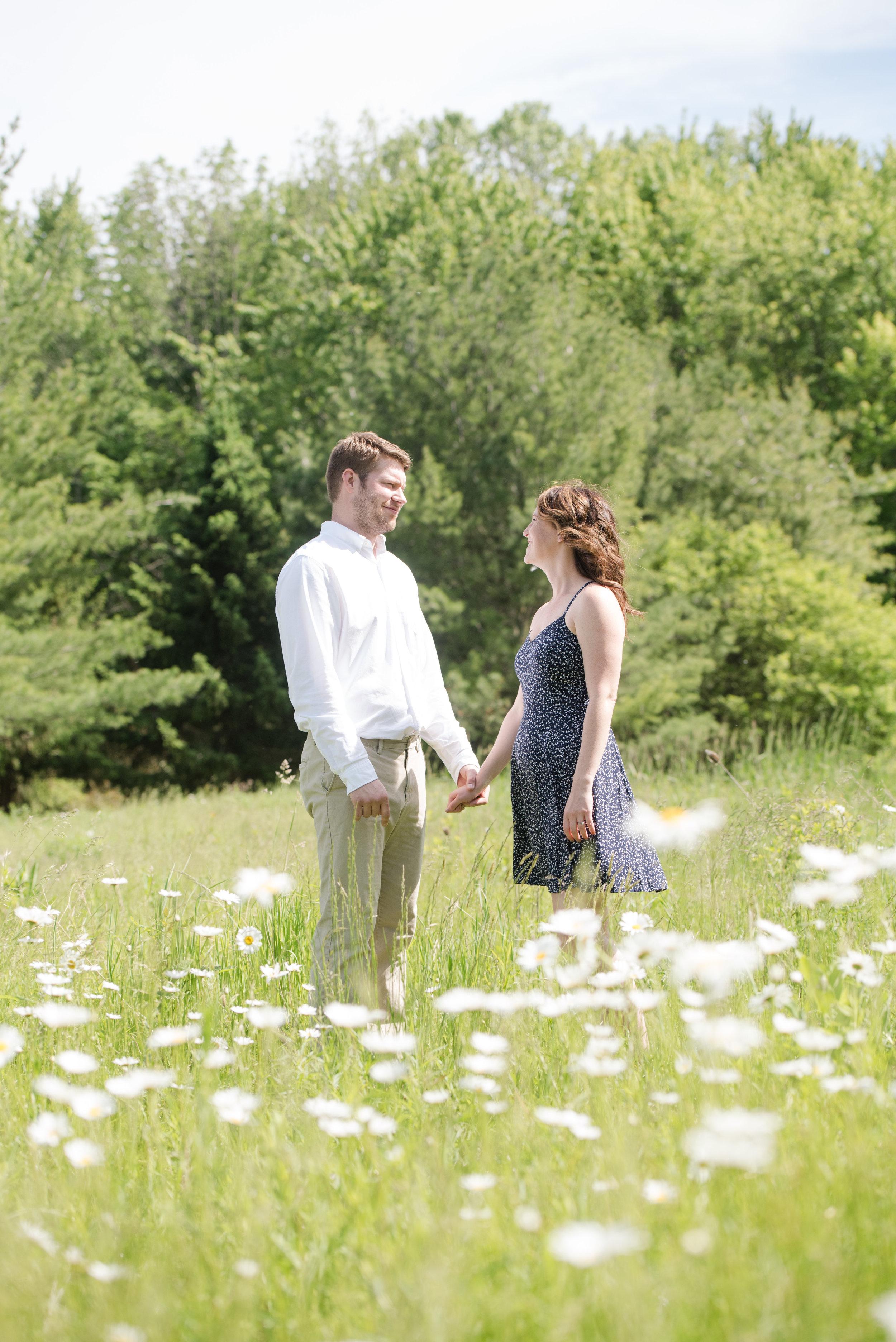 GALLERY-2019-6-9 Kaitlin, Justin & Liam Engagement 0557 70.jpg