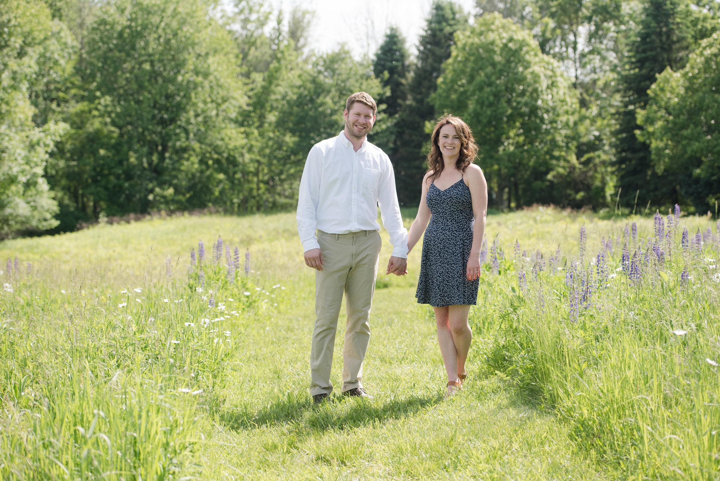 GALLERY-2019-6-9 Kaitlin, Justin & Liam Engagement 0588 78.jpg