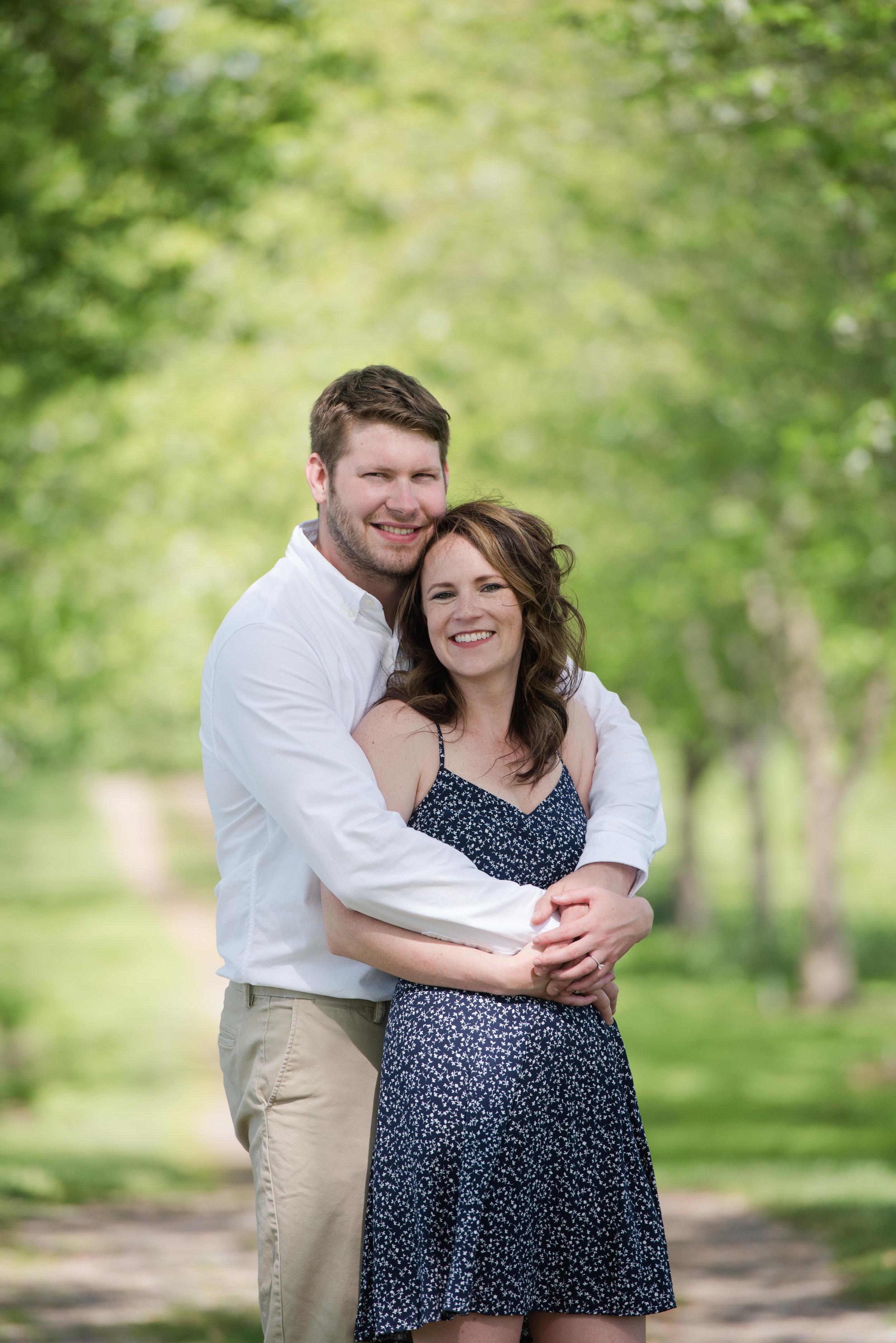 GALLERY-2019-6-9 Kaitlin, Justin & Liam Engagement 0891 135.jpg